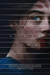 The.Other.Lamb.2020.1080p.Bluray.X264.DTS-EVO – 10.3 GB