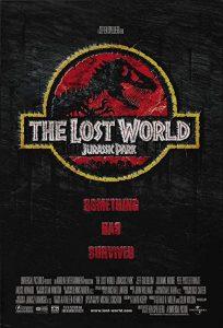 Jurassic.Park.The.Lost.World.1997.Blu-Ray.1080p.DTS-HDMA7.1.VC1.REMUX-FraMeSToR – 33.0 GB