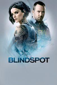 Blindspot.S05.1080p.AMZN.WEB-DL.DDP5.1.H.264-NTb – 28.8 GB