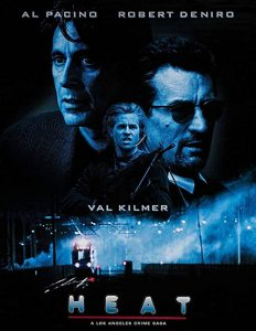 Heat.1995.1080p.BluRay.DD5.1.x264.EbP – 22.0 GB