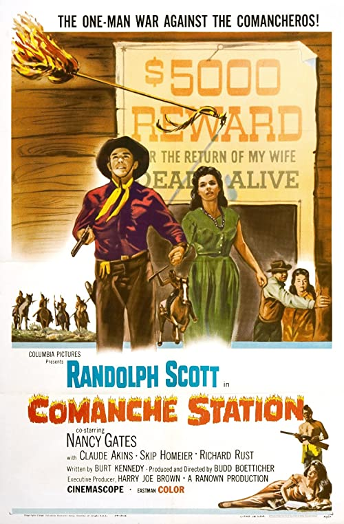 Comanche.Station.1960.720p.BluRay.AAC.x264-HANDJOB – 3.7 GB