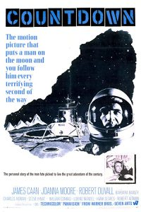 Countdown.1967.1080p.HMAX.WEB-DL.DD2.0.H.264-alfaHD – 6.1 GB
