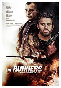 The.Runners.2020.1080p.WEB-DL.H264.AAC-EVO – 4.0 GB
