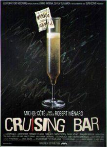 Cruising.Bar.1989.1080p.AMZN.WEB-DL.DDP2.0.H.264-QOQ – 6.6 GB