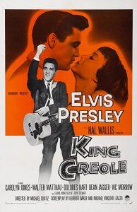 King.Creole.1958.720p.BluRay.x264-GUACAMOLE – 5.2 GB