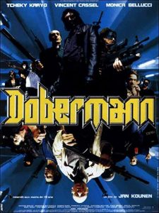Dobermann.1997.720p.BluRay.x264.AC3-TBB – 4.7 GB