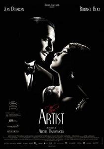 The.Artist.2011.1080p.BluRay.x264-FilmHD – 7.7 GB