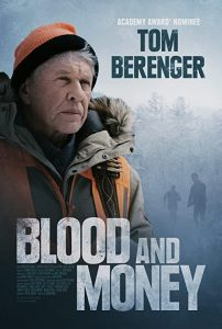 Blood.and.Money.2020.720p.BluRay.x264-WUTANG – 4.5 GB