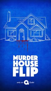Murder.House.Flip.S01.1080p.WEB-DL.AAC2.0.H.264-WELP – 1.9 GB