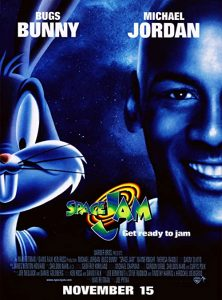 Space.Jam.1996.BluRay.1080p.DTS-HD.MA.5.1.AVC.REMUX-FraMeSToR – 14.3 GB