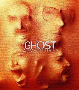 Ghost.Adventures.S19.1080p.WEB-DL.AAC2.0.x264-CAFFEiNE – 4.5 GB
