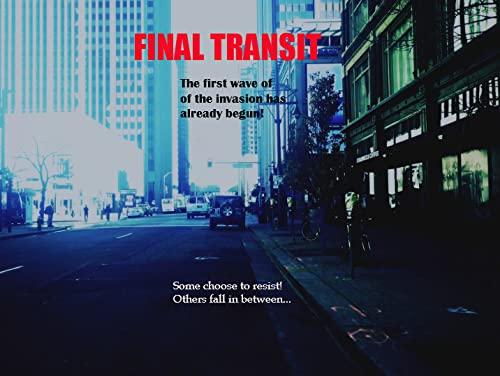 Final Transit
