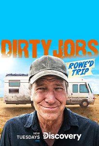 Dirty.Jobs.Rowed.Trip.S01.720p.DISC.WEB-DL.AAC2.0.x264-BOOP – 4.3 GB