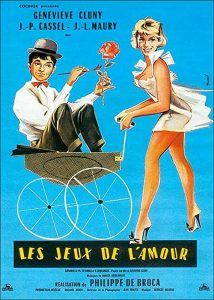 Les.jeux.de.lamour.1960.1080p.Bluray.DTS.x264-fist – 7.1 GB