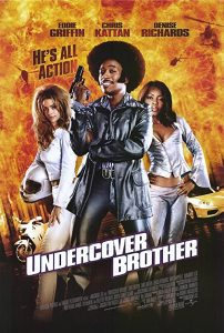 Undercover.Brother.2002.BluRay.1080p.DTS-HD.MA.5.1.AVC.REMUX-FraMeSToR – 22.4 GB