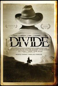 The.Divide.2018.1080p.AMZN.WEB-DL.DD+5.1.H.264-iKA – 7.4 GB