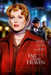 Far.from.Heaven.2002.BluRay.1080p.DTS-HD.MA.5.1.AVC.REMUX-FraMeSToR – 27.3 GB