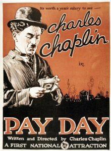 Pay.Day.1922.1080p.HMAX.WEB-DL.DD2.0.H.264-alfaHD – 1.4 GB