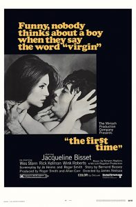 The.First.Time.1969.1080p.AMZN.WEB-DL.DDP2.0.H.264-AlfaHD – 6.3 GB