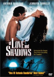 Of.Love.and.Shadows.1994.1080p.AMZN.WEB-DL.DD+2.0.H.264-alfaHD – 10.5 GB