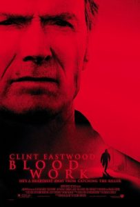 Blood.Work.2002.1080p.BluRay.DTS.x264-CtrlHD – 10.9 GB