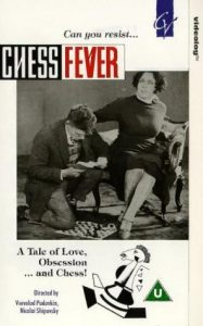 Chess.Fever.1925.720p.BluRay.x264-BiPOLAR – 1.1 GB