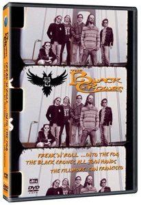 The.Black.Crowes.Freak.n.Roll.Into.the.Fog.2006.BluRay.1080i.DD.5.1.MPEG2.REMUX-FraMeSToR – 19.3 GB