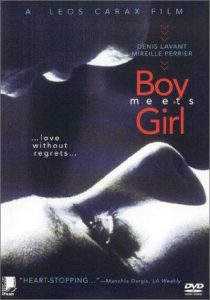 Boy.Meets.Girl.1984.1080p.BluRay.FLAC.x264-EA – 15.1 GB