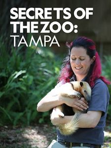 Secrets.of.the.Zoo-Tampa.S01.720p.WEBRip.x264-CAFFEiNE – 7.4 GB