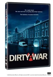 Dirty.War.2004.1080p.HMAX.WEB-DL.DD2.0.H.264-alfaHD – 3.8 GB