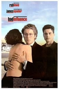 Bad.Influence.1990.BluRay.1080p.FLAC.2.0.AVC.REMUX-FraMeSToR – 26.0 GB