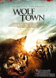 Wolf.Town.2011.1080p.AMZN.WEB-DL.DD+5.1.H.264-iKA – 5.3 GB