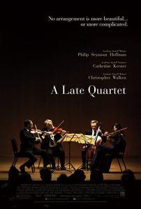 A.Late.Quartet.2012.BluRay.1080p.DTS-HD.MA.5.1.AVC.REMUX-FraMeSToR – 18.9 GB