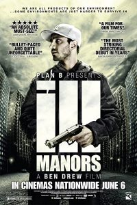 Ill.Manors.2012.720p.BluRay.DD5.1.x264.EbP – 4.4 GB