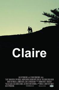 Claire.2013.720p.AMZN.WEB-DL.DD.2.0.H.264-iKA – 4.0 GB