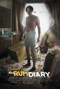 The.Rum.Diary.2011.BluRay.1080p.DTS-HD.MA.5.1.AVC.REMUX-FraMeSToR – 32.4 GB