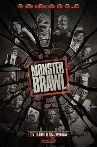 Monster.Brawl.2011.720p.BluRay.x264-EbP – 2.5 GB