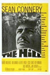 The.Hill.1965.1080p.AMZN.WEBRip.AAC2.0.x264-SbR – 8.7 GB