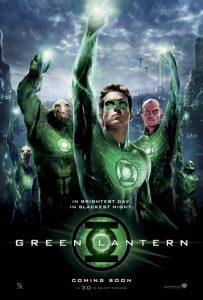 Green.Lantern.2011.Extended.Hybrid.1080p.BluRay.DD5.1.x264-EbP – 11.5 GB