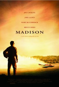 Madison.2001.1080p.AMZN.WEB-DL.DDP2.0.H.264-alfaHD – 6.8 GB