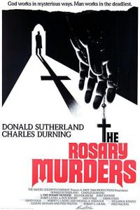 The.Rosary.Murders.1987.1080p.BluRay.REMUX.AVC.FLAC.2.0-EPSiLON – 16.5 GB