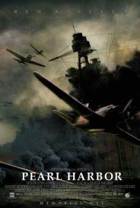 Pearl.Harbor.2001.720p.BluRay.DD5.1.x264-LoRD – 10.7 GB