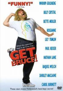 Get.Bruce.1999.1080p.AMZN.WEB-DL.DD+2.0.H.264-alfaHD – 5.0 GB