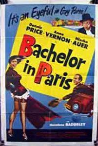 Song.of.Paris.1952.1080p.AMZN.WEB-DL.DDP2.0.H.264-QOQ – 5.6 GB