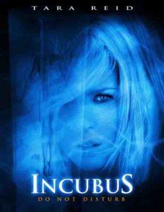 Incubus.2006.1080p.WEBRip.DD+2.0.x264-KiNGS – 6.3 GB