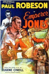 The.Emperor.Jones.1933.1080p.HMAX.WEB-DL.DD2.0.H.264-alfaHD – 4.6 GB