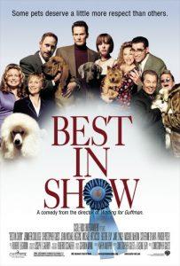 Best.in.Show.2000.1080p.BluRay.DD5.1.x264-iG – 10.8 GB