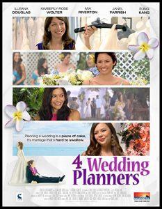 4.Wedding.Planners.2011.1080p.AMZN.WEB-DL.DDP2.0.H.264-alfaHD – 4.8 GB