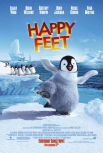 Happy.Feet.2006.BluRay.1080p.TrueHD.5.1.VC-1.REMUX-FraMeSToR – 12.6 GB
