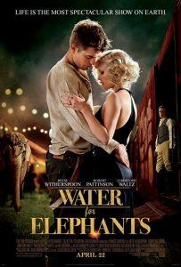 Water.for.Elephants.2011.BluRay.1080p.DTS-HD.MA.5.1.AVC.REMUX-FraMeSToR – 22.2 GB